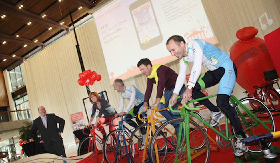 Toury-kick-off-Arnhem-2014-93