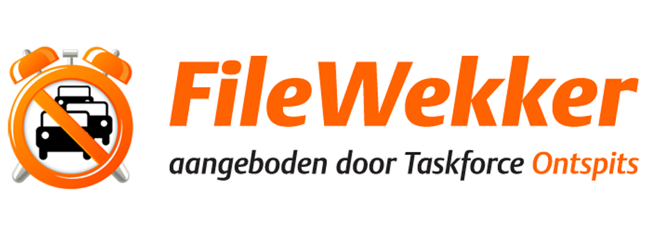 filewekker